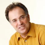 Dr. Robert Hal Falender, MD