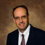 Dr. Robert P Ingle, MD