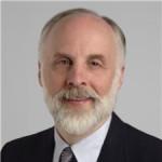 Michael Geisinger