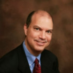 Dr. Leonardo David Castaneda, MD