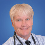 Dr. Scott R Nelson, MD