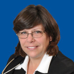Dr. Traci Annette Sanchez, MD