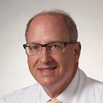 Dr. Sanford Mitchell Archer, MD