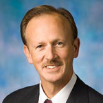 Dr. David Jon Moliterno, MD