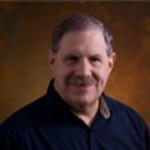 Dr. Kenneth Vernon Schlichting