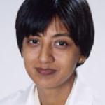 Jyotsna Fuloria