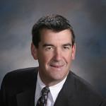 Dr. Timothy James Larkin, MD