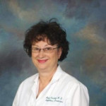 Dr. Mary Louise Eschete, MD