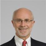 Dr. Drogo Karl Montague, MD