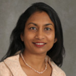 Dr. Sumita Bhaduri-Mcintosh, MD