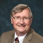 Dr. Steven Edward Carr, MD