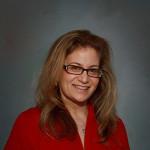Dr. Ann Renee Davis, MD
