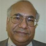Dr. Darshan Mahajan, MD