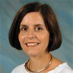 Dr. Timea Alexandra Kecskemeti-Kovacs, MD