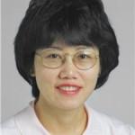 Dr. Shu-Jane Shen, MD