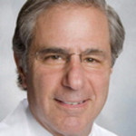 Dr. Peter Howard Stone, MD