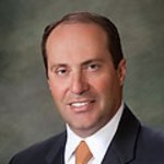 Dr. Anthony Vincent Petrosini, MD