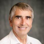 Dr. Thomas Walter Sanderson, MD