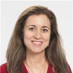 Dorothea Markakis