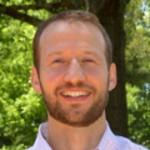 Dr. Timothy Platts-Mills, MD