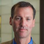 Dr. Ian Elliott Krop, MD