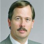 Dr. James Edward Masten, MD