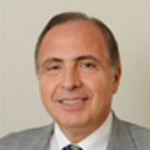 Dr. George Tannous Frangieh, MD