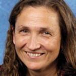 Dr. Vera Tatana Fajtova, MD