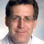 Dr. David Woodsome Faling, MD