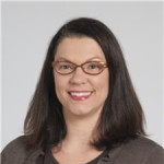 Dr. Heather Cimino, MD