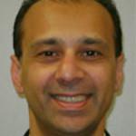 Imran Sharief