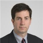 Dr. Thomas G Fraser, MD