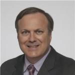 Dr. Philip Raymond Schauer, MD