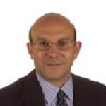 Dr. Mario G Massullo, DO