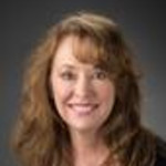 Dr. Christine Marie Hayes, MD