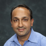 Dr. Mitesh K Kapadia, MD
