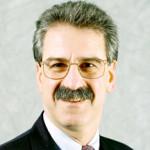 Dr. Dennis Elliott Lee, MD