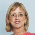 Dr. Elizabeth Ann Mort, MD