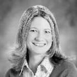 Dr. Jenny Keli Brault, MD