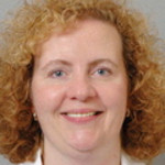 Dr. Francine Mary Monahan, MD