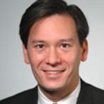 Dr. John T Mandeville, MD