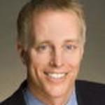 Dr. Thomas Eugene Rohrer, MD