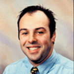 Dr. James Anthony Arcoleo, DO