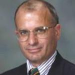 Dr. Paul Alan Berkowitz, MD