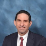 Dr. Robert Jay Levy, MD