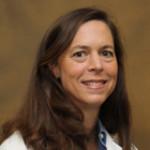 Dr. Joan Lewis Blomquist, MD