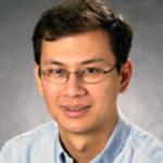 Dr. Jimy Edgar Gillette, MD