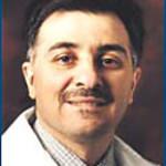Jamal Afif Mikdashi