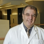 Dr. Errol Howard Rushovich, MD