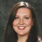 Monica Jane Hardee